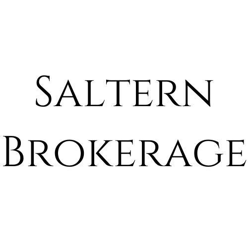 Saltern Brokerage