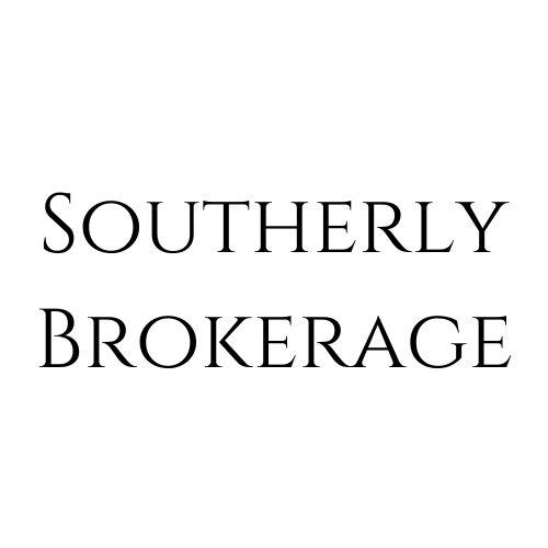 Southerly Brokerage