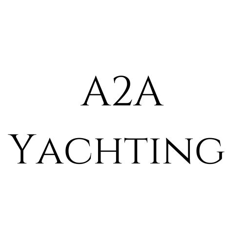 A2A Yachting