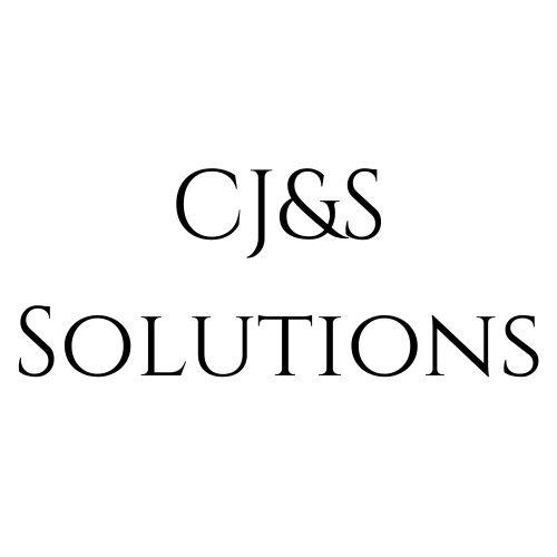 CJ&S Solutions