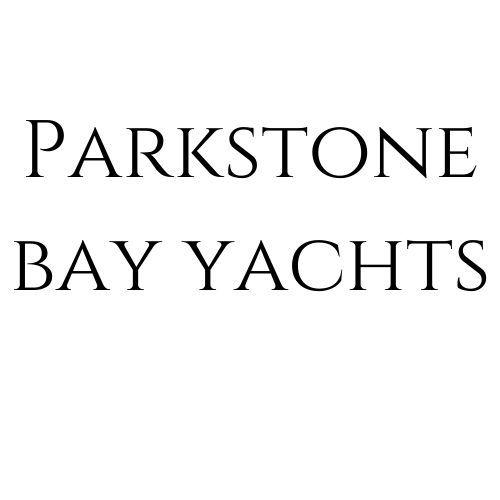 Parkstonebay Yachts