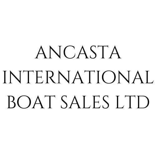 Ancasta International Boat Sales Ltd
