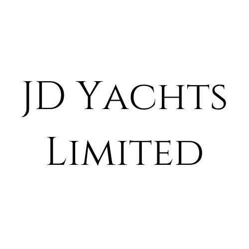 JD Yachts Limited