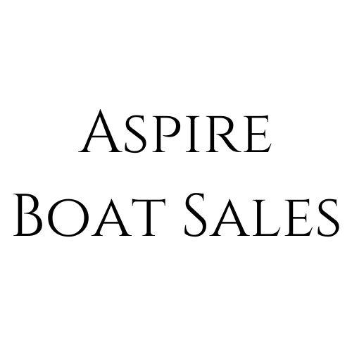 Aspire Boat Sales