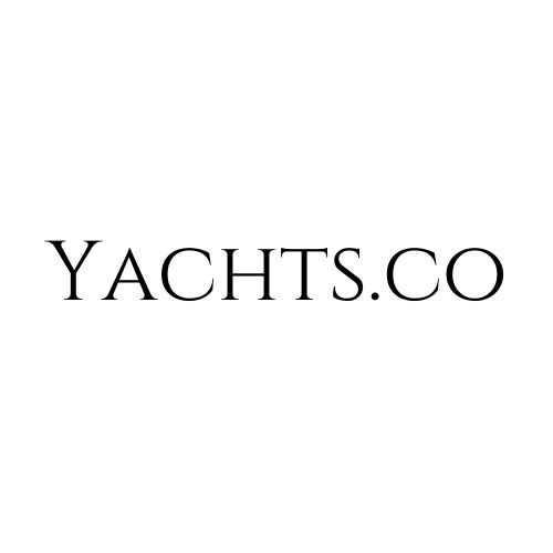 Yachts.Co