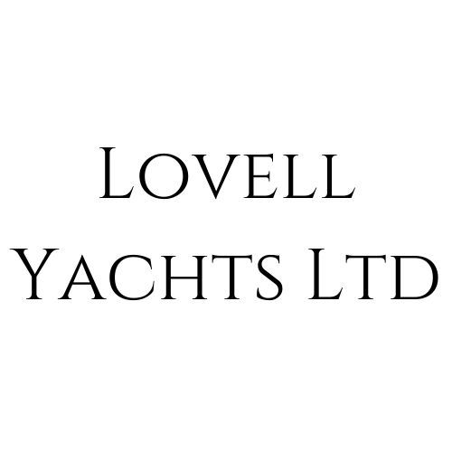 Lovell Yachts Ltd