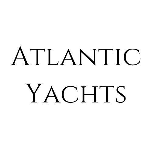 Atlantic Yachts