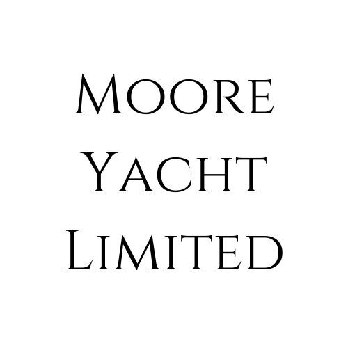 Moore Yachts Limited