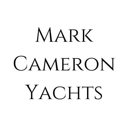 Mark Cameron Yachts
