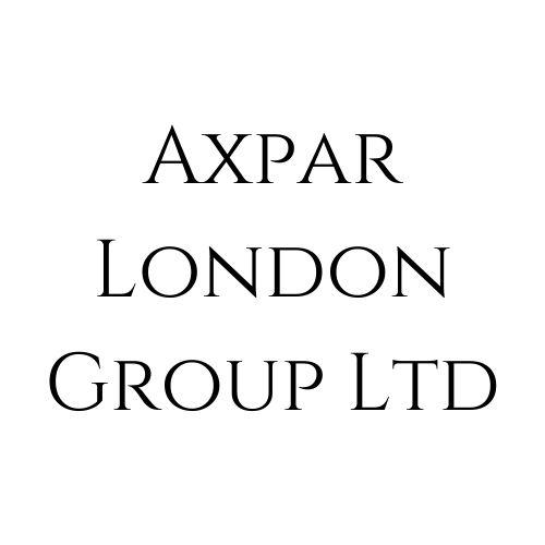 Axopar London Group Ltd