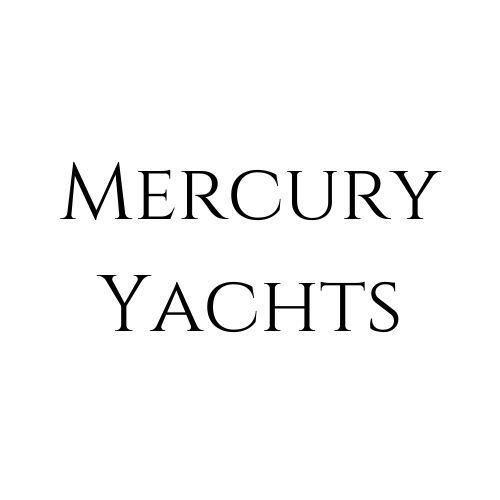Mercury Yachts