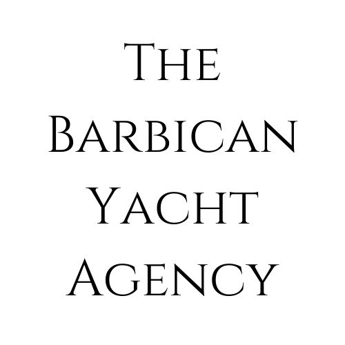 The Barbican Yacht Agency