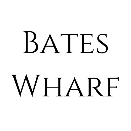 Bates Wharf