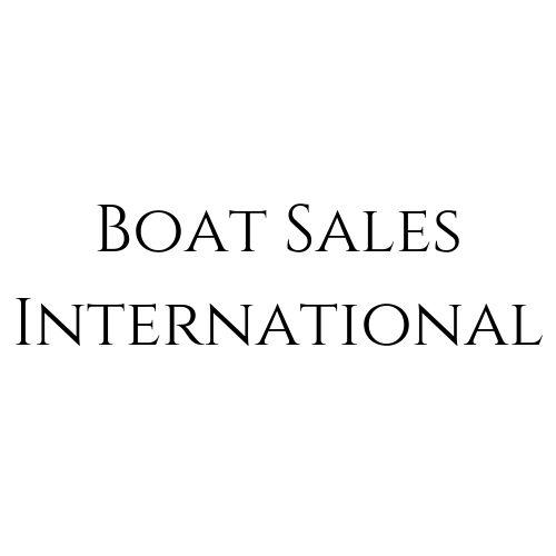Boat Sales International