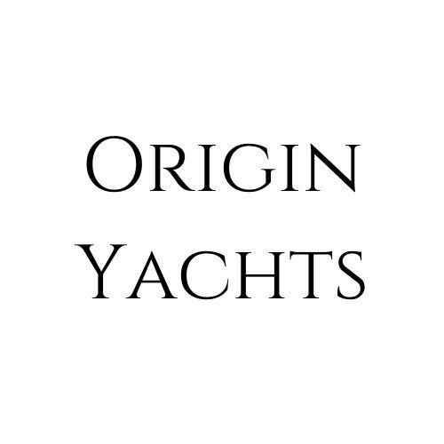 Origin Yachts