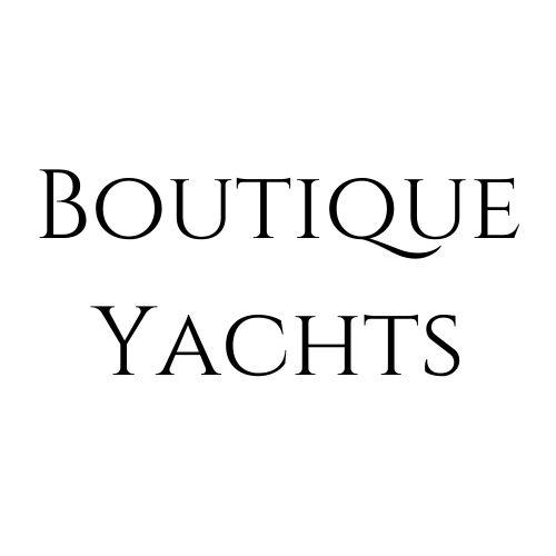 Boutique Yachts