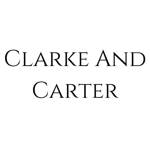 Clark and Carter