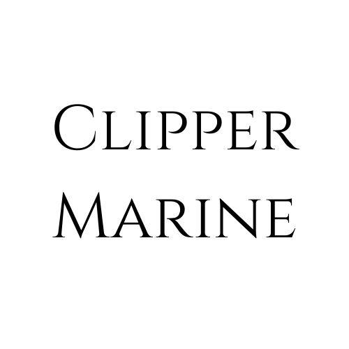 Clipper Marine