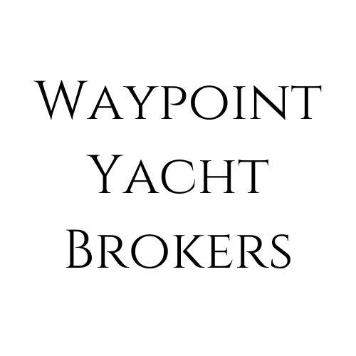 Waypoint-YachtBrokers
