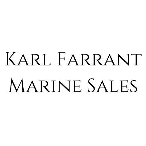 Karl Farrant Marine Sales