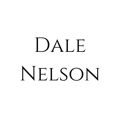 Dale Nelson