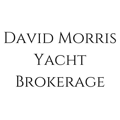 David Morris Yacht Brokerage